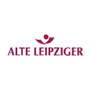 Alte_Leipziger_Logo_ohne_Claim1