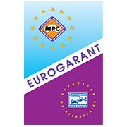 Eurogarant-neu