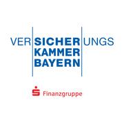 Versicherungskammer_Bayern_logo_2010