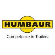 humbaur-logo