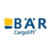 logo_baer