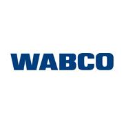 wabco_mac